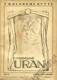V koloběhu světů III. Uran, část 2
