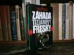 Záhada Tizianovy fresky