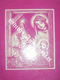 sv. Ludvík Maria Grignion - Maria naše matka
