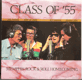 Class of 55 - Memphis Rock and Roll Homecoming