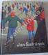 Jan Šafránek - Svět lidí / The World of People