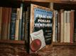 Ztracený poklad templářů - Rozluštění záhady ...