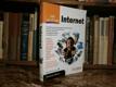Jak využívat Internet