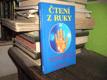 Čtení z ruky - Úvod do spirituální,...