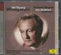 WOLFGANG WINDGASSEN SINGS WAGNER - DIE WALKÜRE,