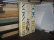 Robinson Crusoe - Mýtus a skutečnost