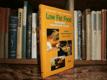 Low Fat Food - Koncepce nízkotučné stravy