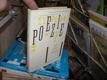 Jak číst poezii