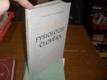 Přehled fysiologie člověka