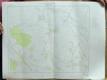 Základní mapa ČSSR - 13-22-22