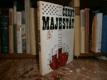 Černý majestát - Poezie černé Ameriky 20. stol.