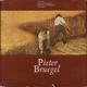 sv. 04 Pieter Bruegel