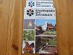 Encyklopedie pro zahrádkáře 1a2