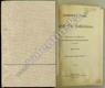 Zeitschrift des Vereins für Geschichte Schlesiens