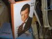 David Rath - Nejen o sobě, medicíně a politice