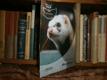 Fretky - příručka začínajícího chovatele