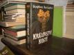 Království kostí