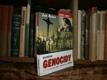 Zločin genocidy - Litva v drtivém objetí ...