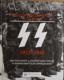 SS 1923-1945, Základní skutečnosti a statistické údaje o Himmlerových oddílech SS