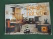 Katalog retro nábytku VHJ Brno