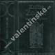 Kniha Zohar