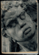 Sochaři pražského baroka