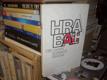 Tři novely Bohumil Hrabal