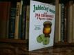 Jablečný ocet aneb Jak zhubnout 5kg za 4 týdny