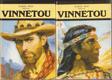 Vinnetou I. a II. díl