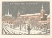 Jezuitská kolej a Svatá Barbora v Kutné hoře