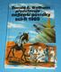 Donald A.Wollheim představuje nejlepší povídky sci-fi 1989