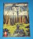 Planety smrti : Třetí planeta smrti