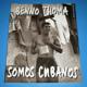 Benno Thoma - Somos Cubanos  ( anglicky )