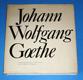 Johann Wolfgang Goethe Výbor z poézie
