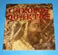 Carolus Quartus, Romanorum Imperator et Boemie Rex    ( Karel IV. ) s podpisem autora Pludka