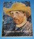 Vincent van Gogh - Souborné malířeské dílo I. (1881-1888)
