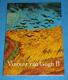 Vincent van Gogh - Souborné malířeské dílo II. (1888-1890)