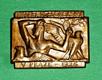 VIII.slet všesokolský v Praze 1926 b