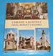 Chrámy a kostely Čech, Moravy a Slezska