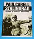 Stalingrad - Sláva a pád 6.armády