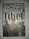 Tibet / Objevitelské výpravy / (2)