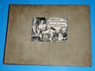 Obrazy k české historii - Palackého dějiny v obrazech I. - Část prvá až do vymření Přemyslovců (roku 1306)