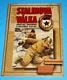 Stalinova válka : Sovětské uniformy a militárie 1941-1945