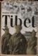 Tibet - objevitelské výpravy