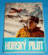 Horský pilot  (obal:Z.Burian)