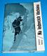Na ledovcích Váchánu, 1967