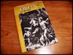 Tarzan syn divoÄŤiny