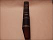 Sbírka zákonů a nařízení státu československého 1925