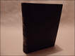 Sbírka zákonů a nařízení státu československého 1928