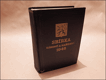 Sbírka zákonů a nařízení republiky Československé 1946
